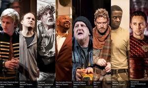 Some of National Theatre Live's best offerings!