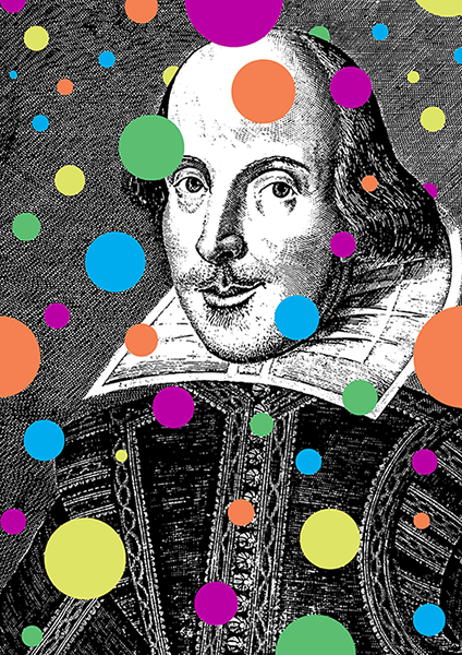 shakespeare-birthday.png
