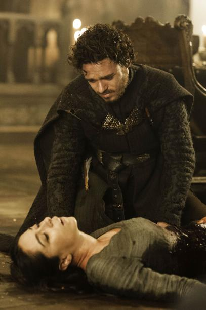 game-of-thrones-deaths-28